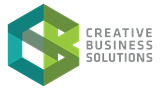Creative Business Solutions Logo